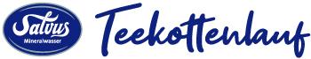 Salvus – Teekottenlauf Logo